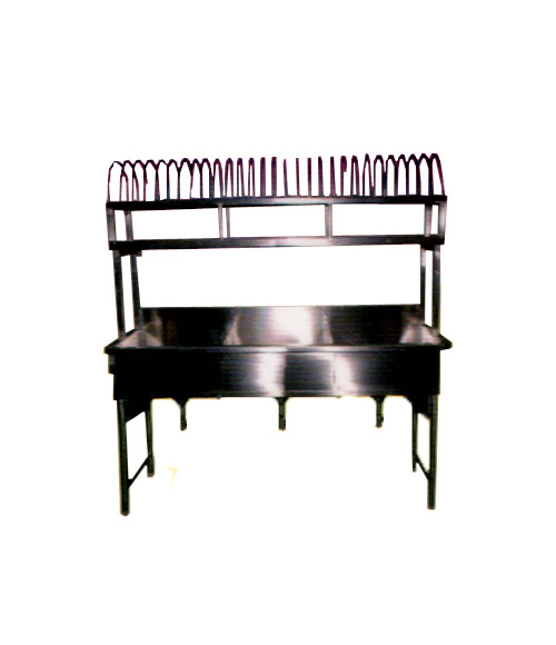 kneading table in trichy
