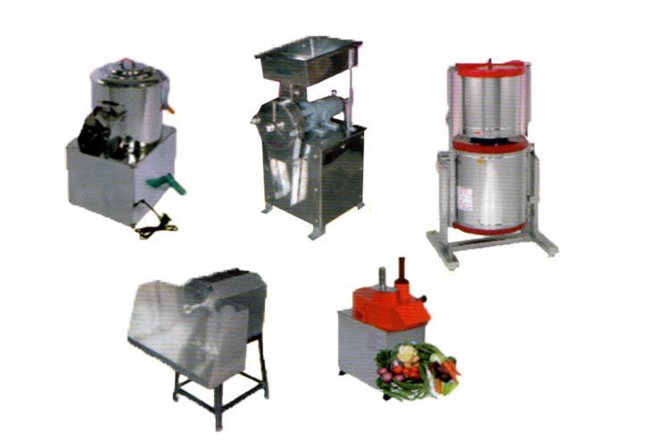 kitchen equpiments in trichy